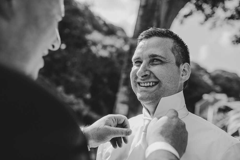 CORNWALL-WEDDING-PHOTOGRAPHER-2493.jpg