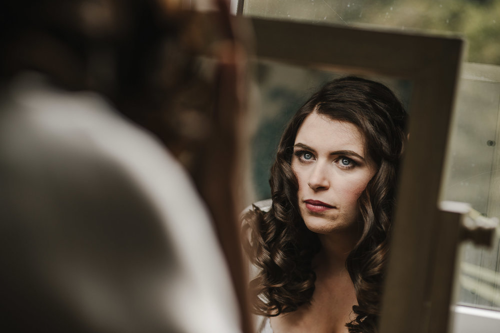 CORNWALL-WEDDING-PHOTOGRAPHER-2497.jpg