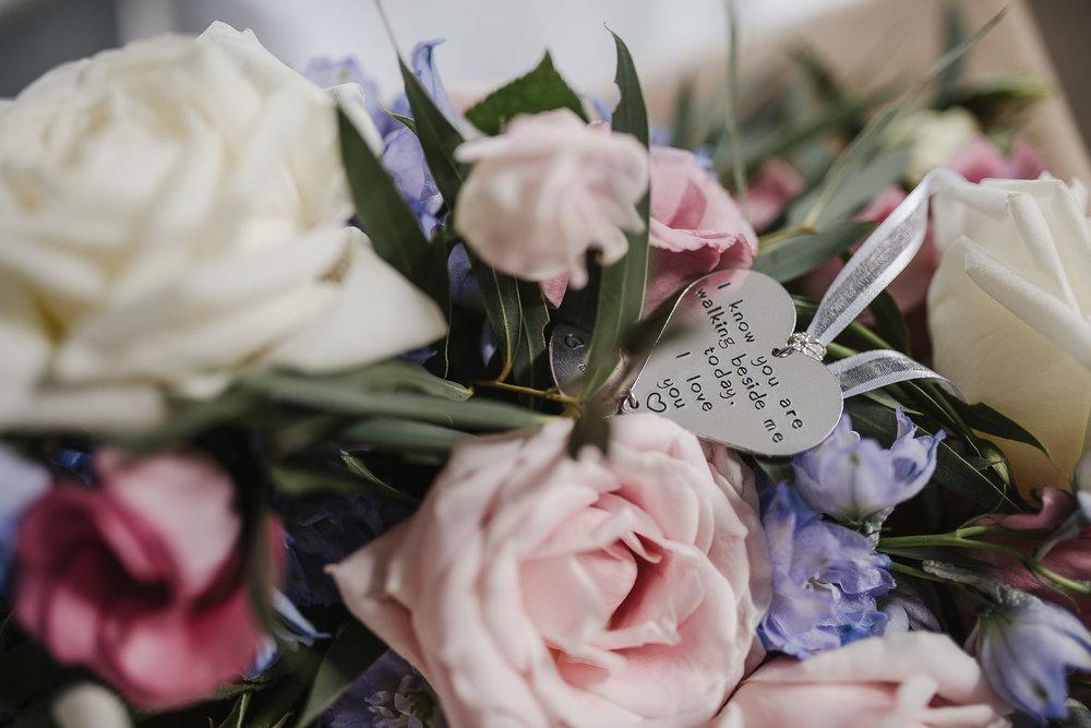 CORNWALL-WEDDING-PHOTOGRAPHER-2498.jpg