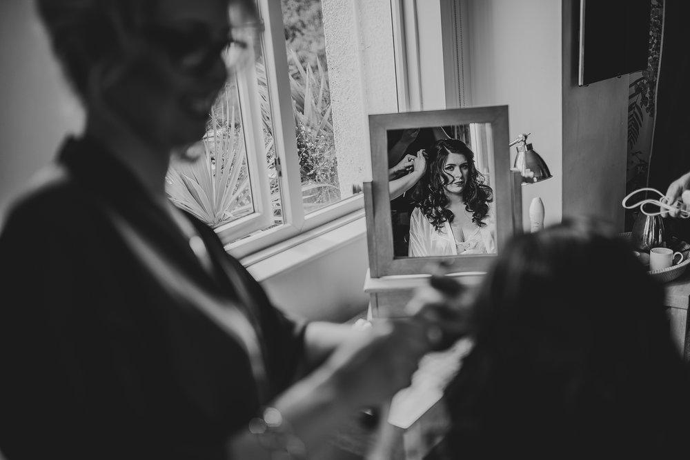 CORNWALL-WEDDING-PHOTOGRAPHER-2499.jpg