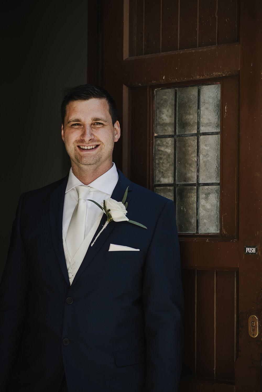 CORNWALL-WEDDING-PHOTOGRAPHER-2502.jpg