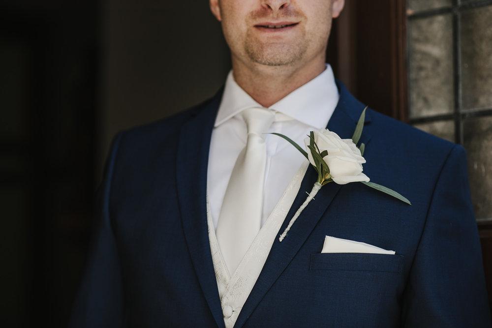 CORNWALL-WEDDING-PHOTOGRAPHER-2503.jpg