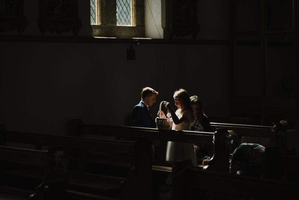 CORNWALL-WEDDING-PHOTOGRAPHER-2504.jpg