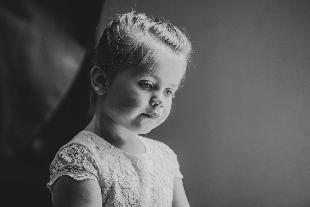 CORNWALL-WEDDING-PHOTOGRAPHER-2506.jpg