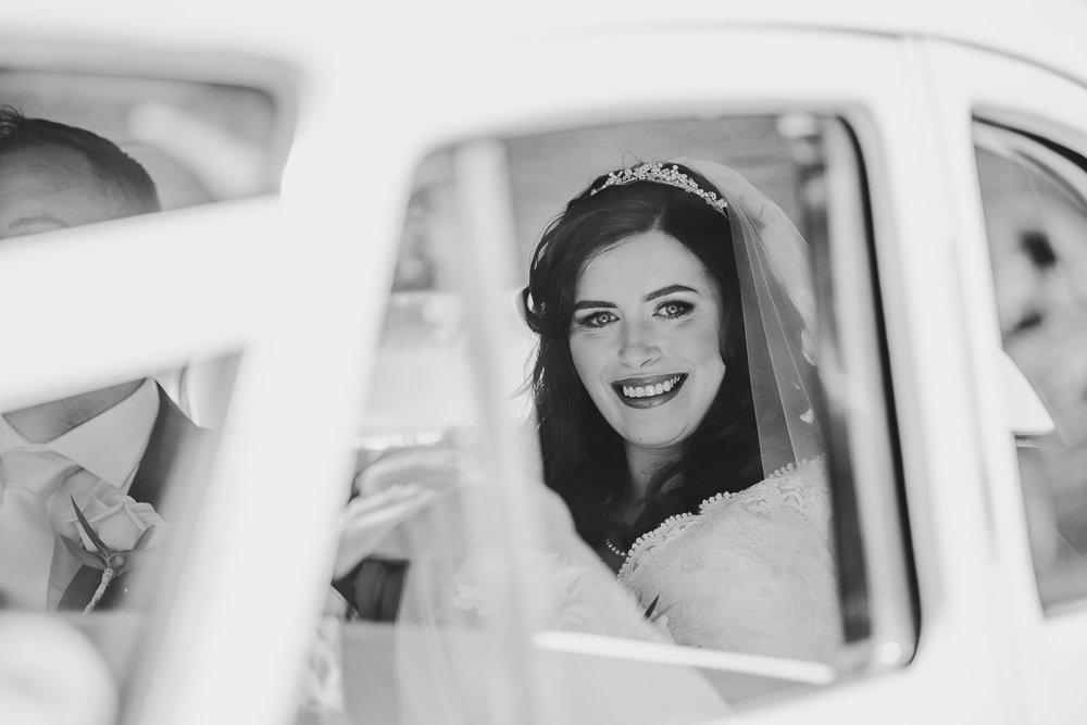 CORNWALL-WEDDING-PHOTOGRAPHER-2508.jpg