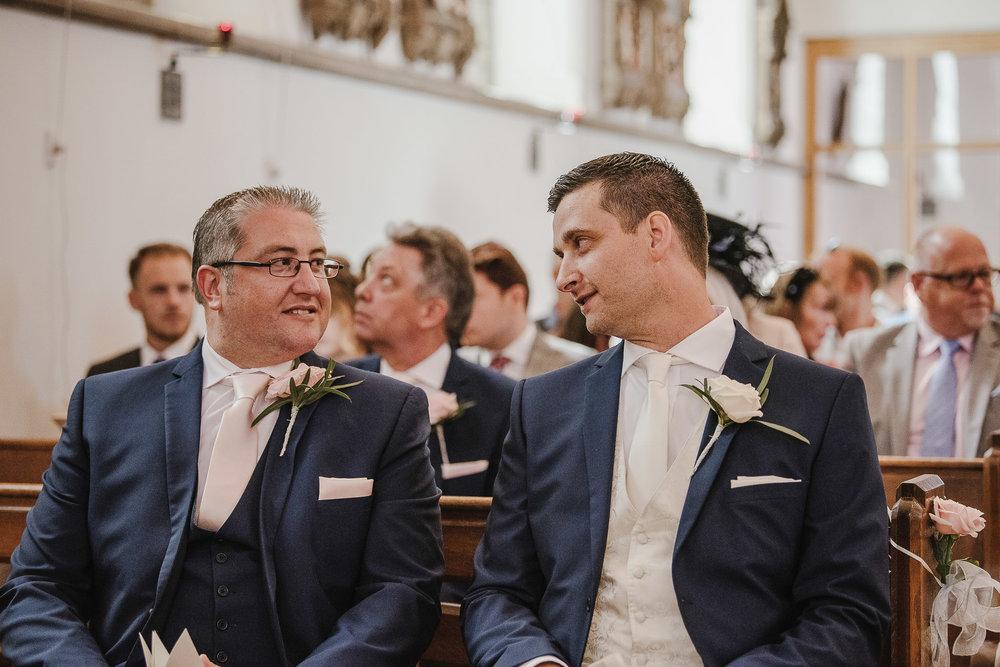 CORNWALL-WEDDING-PHOTOGRAPHER-2510.jpg