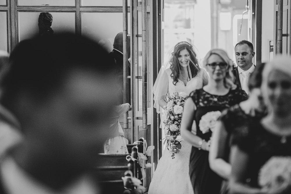CORNWALL-WEDDING-PHOTOGRAPHER-2511.jpg