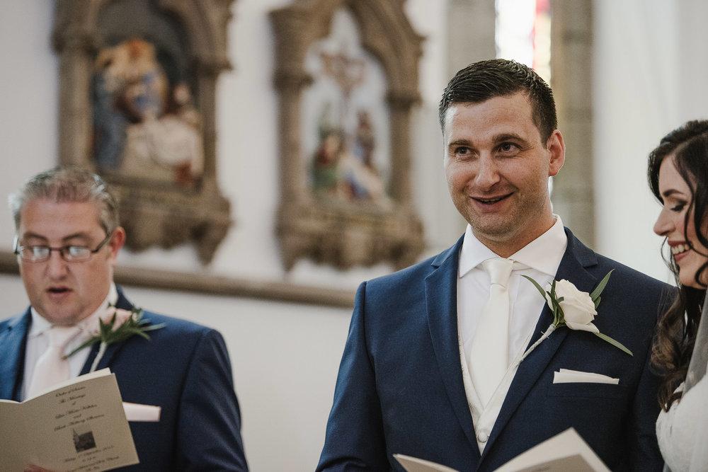 CORNWALL-WEDDING-PHOTOGRAPHER-2512.jpg