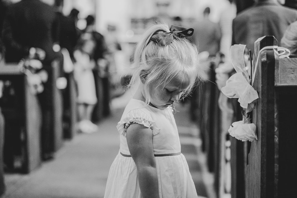 CORNWALL-WEDDING-PHOTOGRAPHER-2515.jpg