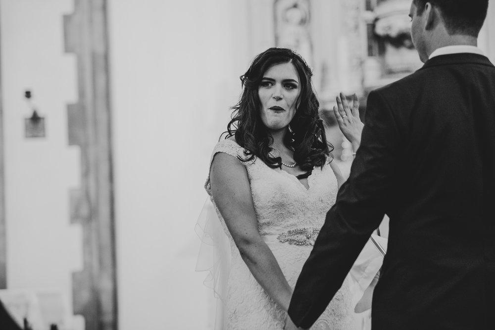 CORNWALL-WEDDING-PHOTOGRAPHER-2514.jpg