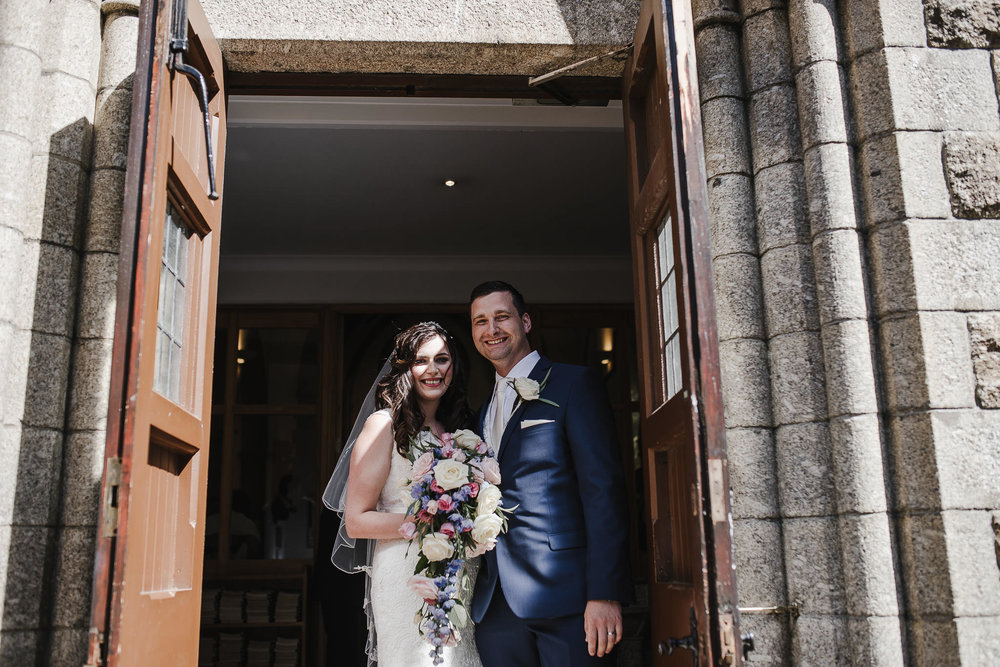 CORNWALL-WEDDING-PHOTOGRAPHER-2517.jpg