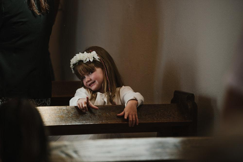 CORNWALL-WEDDING-PHOTOGRAPHER-2516.jpg