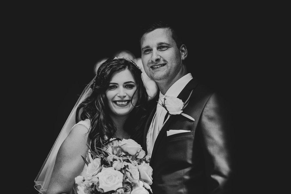 CORNWALL-WEDDING-PHOTOGRAPHER-2519.jpg