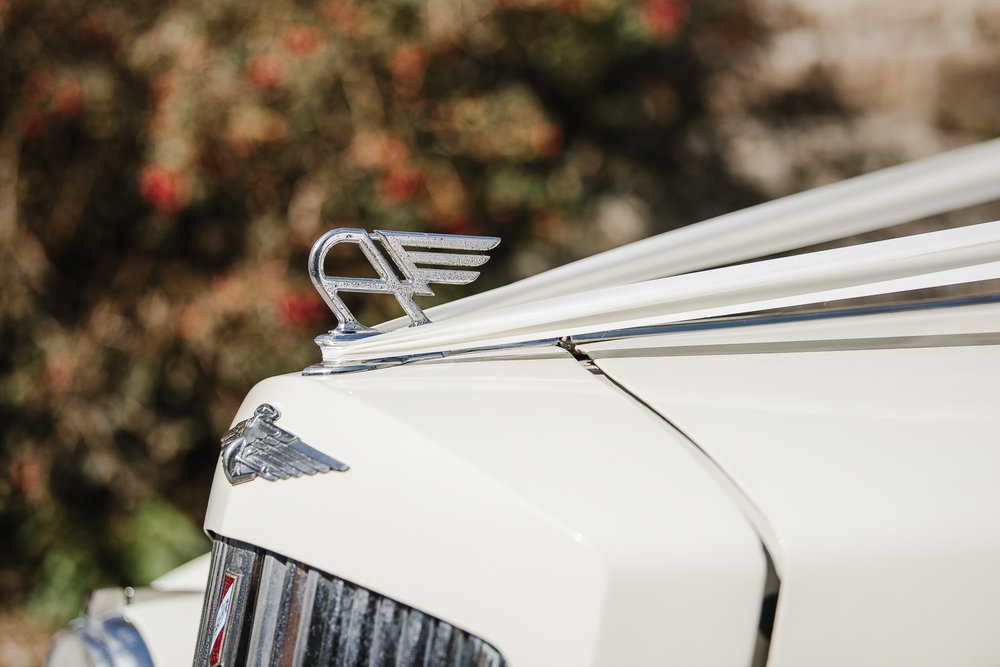 CORNWALL-WEDDING-PHOTOGRAPHER-2520.jpg