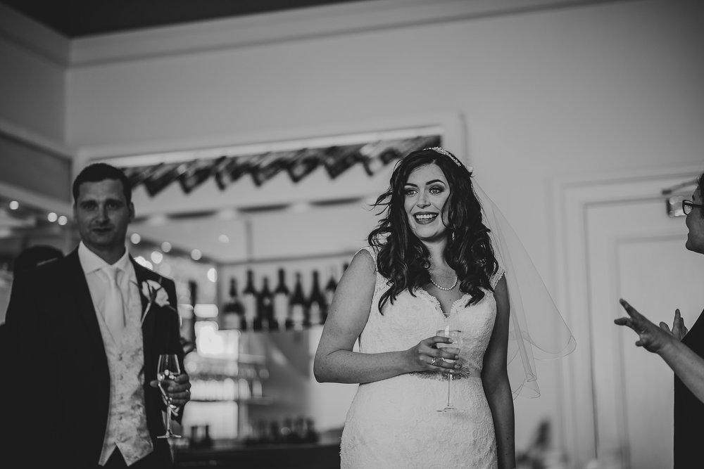 CORNWALL-WEDDING-PHOTOGRAPHER-2523.jpg