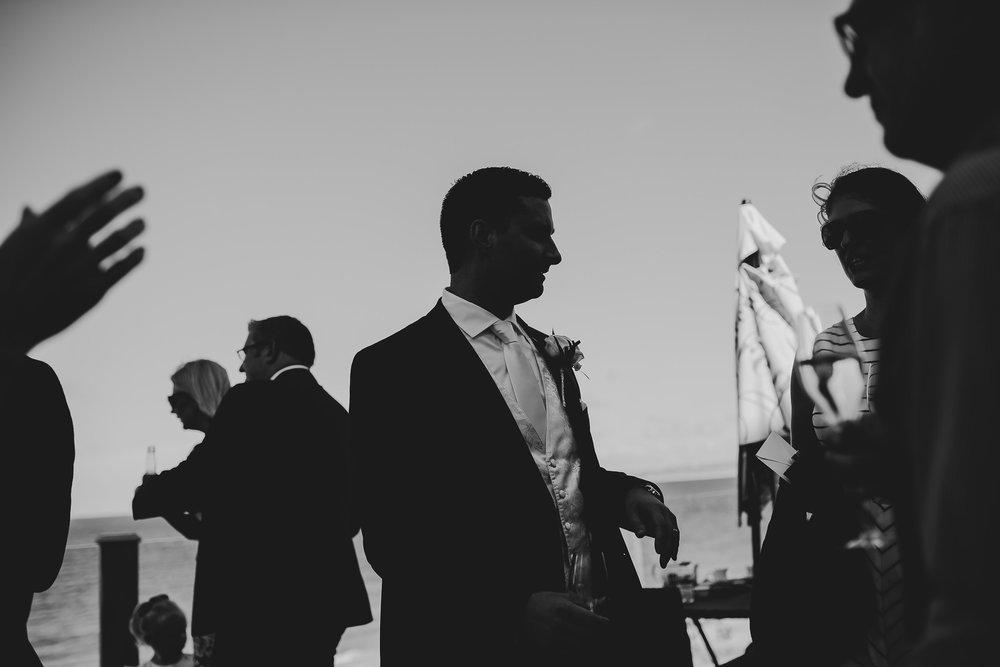 CORNWALL-WEDDING-PHOTOGRAPHER-2533.jpg