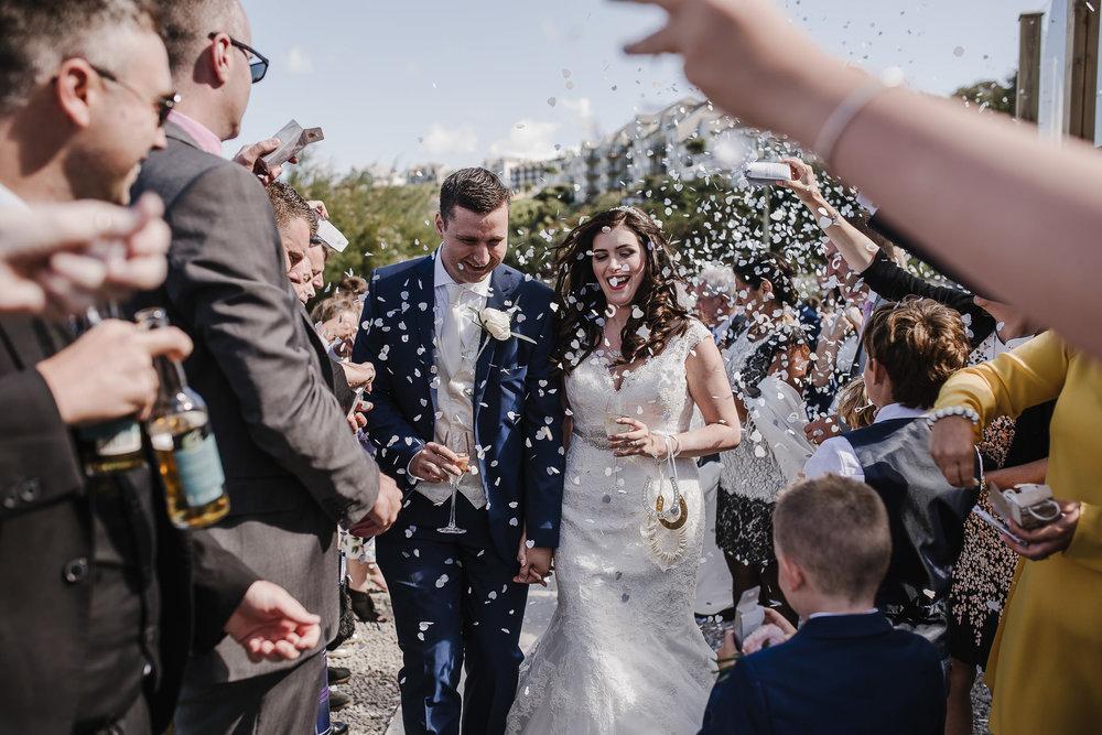 CORNWALL-WEDDING-PHOTOGRAPHER-2535.jpg