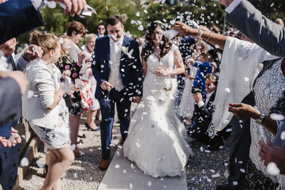 CORNWALL-WEDDING-PHOTOGRAPHER-2534.jpg