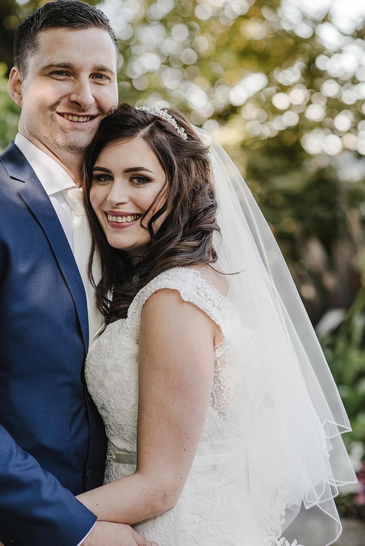 CORNWALL-WEDDING-PHOTOGRAPHER-2536.jpg