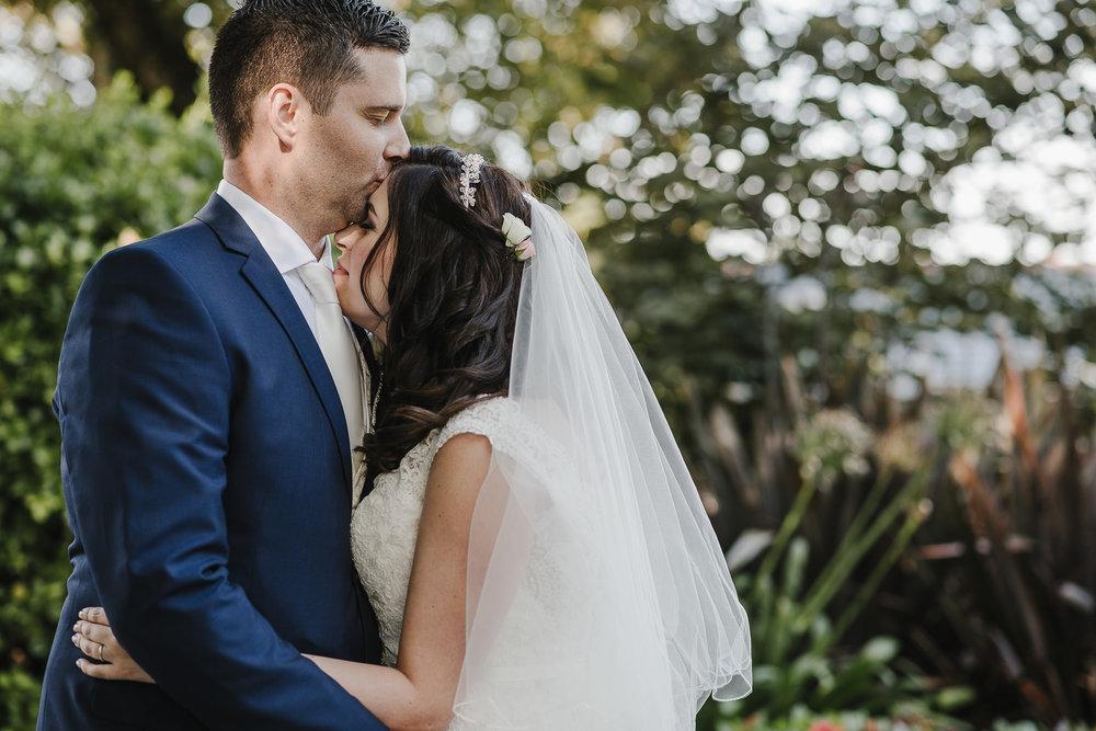 CORNWALL-WEDDING-PHOTOGRAPHER-2537.jpg