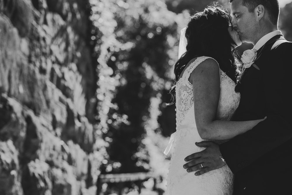 CORNWALL-WEDDING-PHOTOGRAPHER-2541.jpg