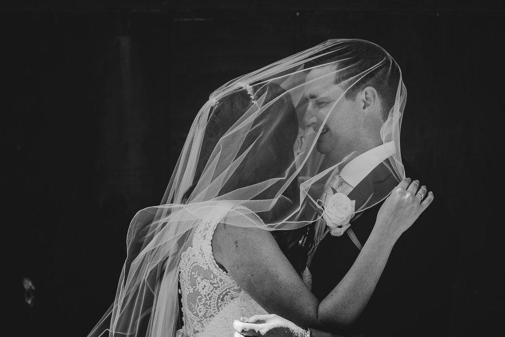 CORNWALL-WEDDING-PHOTOGRAPHER-2542.jpg