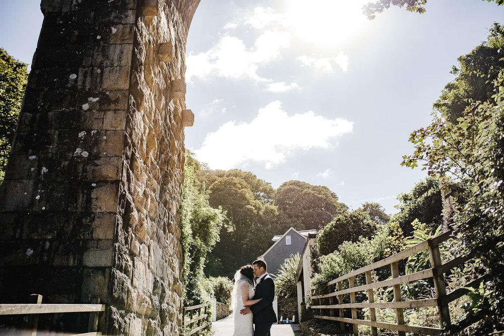CORNWALL-WEDDING-PHOTOGRAPHER-2540.jpg