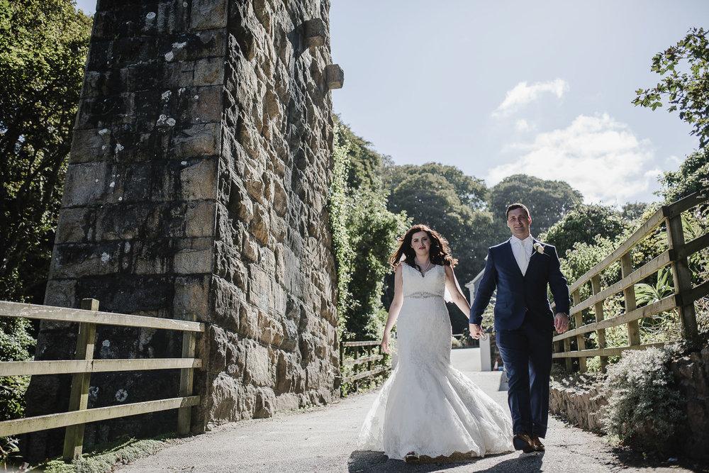 CORNWALL-WEDDING-PHOTOGRAPHER-2544.jpg