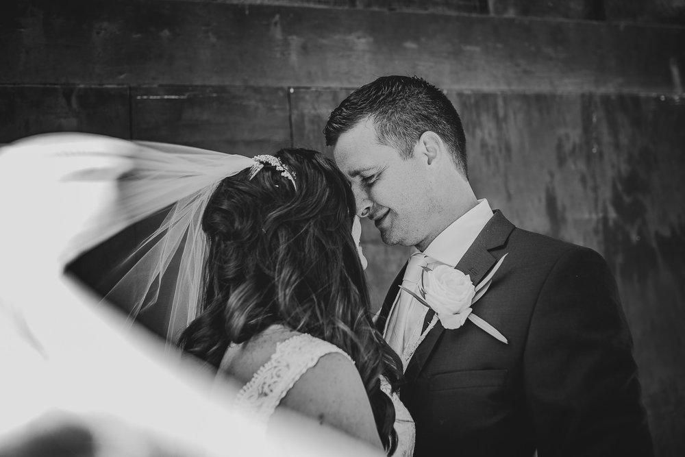 CORNWALL-WEDDING-PHOTOGRAPHER-2543.jpg