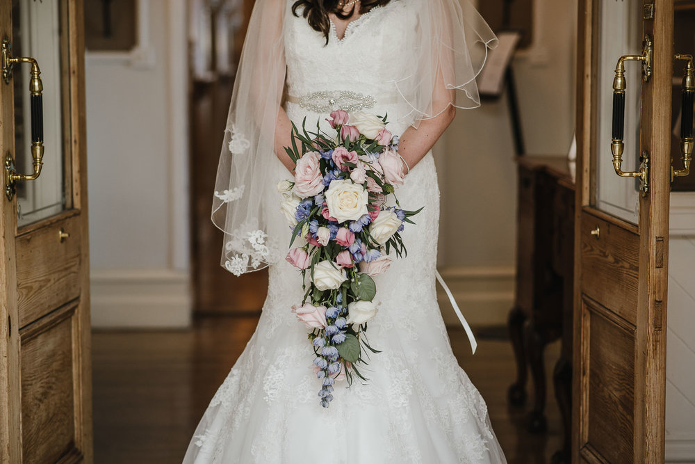 CORNWALL-WEDDING-PHOTOGRAPHER-2546.jpg