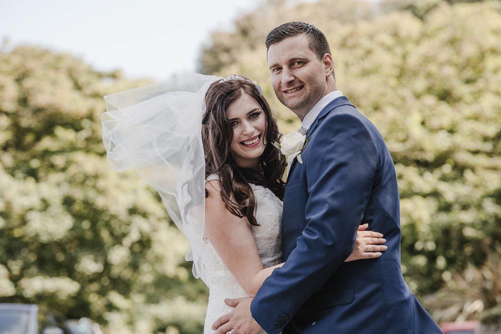 CORNWALL-WEDDING-PHOTOGRAPHER-2545.jpg