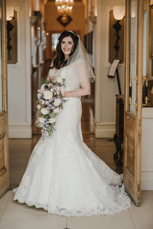 CORNWALL-WEDDING-PHOTOGRAPHER-2548.jpg