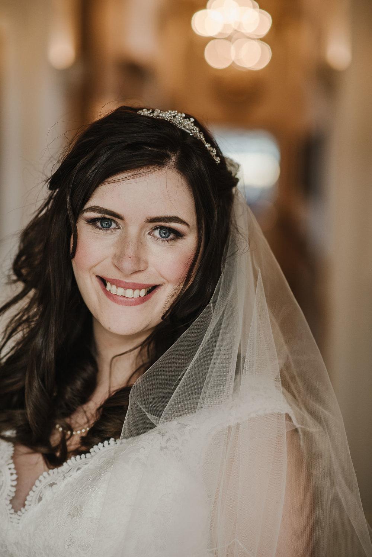 CORNWALL-WEDDING-PHOTOGRAPHER-2547.jpg