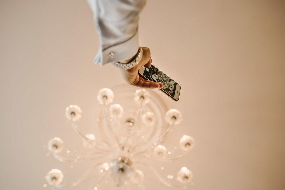 CORNWALL-WEDDING-PHOTOGRAPHER-2551.jpg