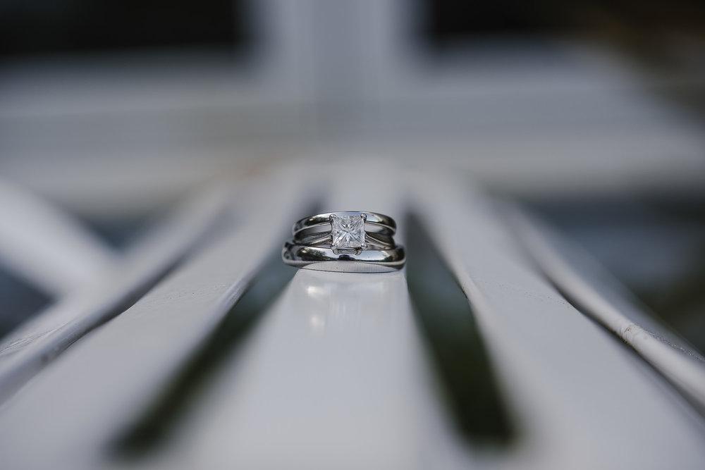 CORNWALL-WEDDING-PHOTOGRAPHER-2553.jpg