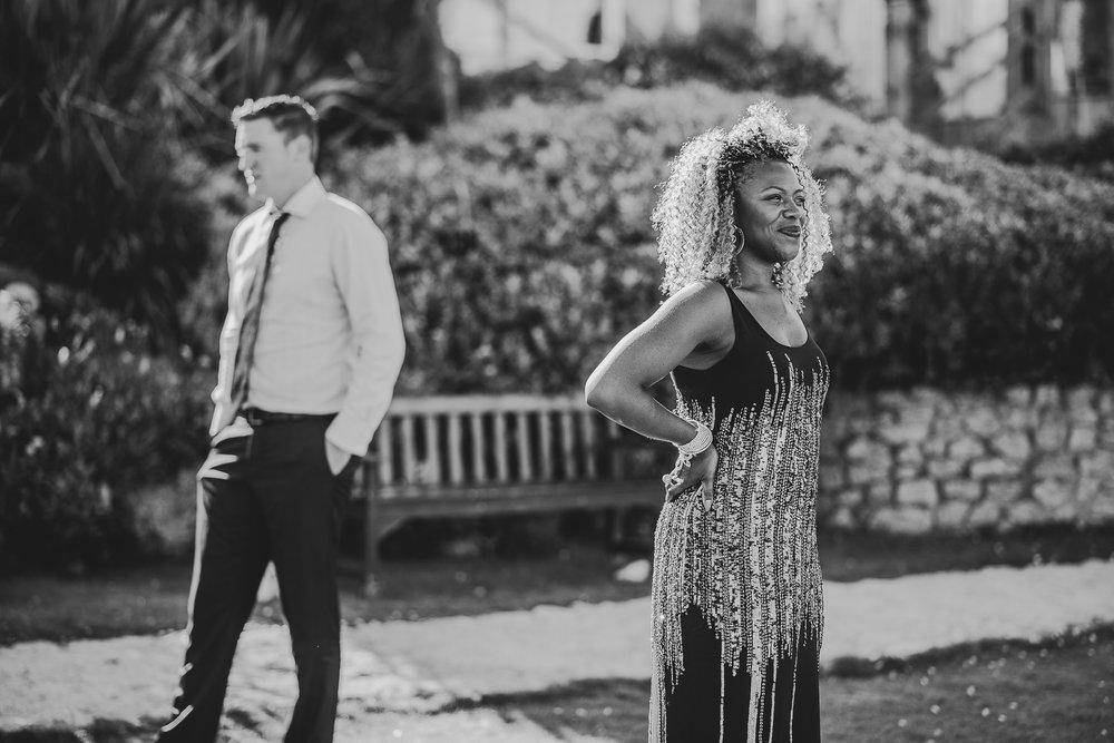 CORNWALL-WEDDING-PHOTOGRAPHER-2554.jpg
