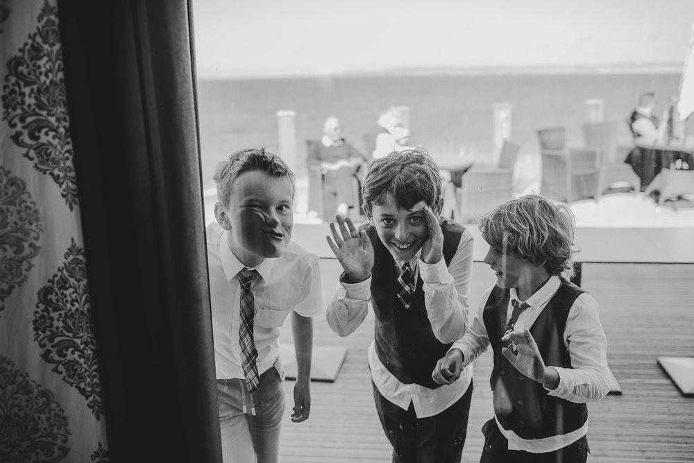 CORNWALL-WEDDING-PHOTOGRAPHER-2556.jpg