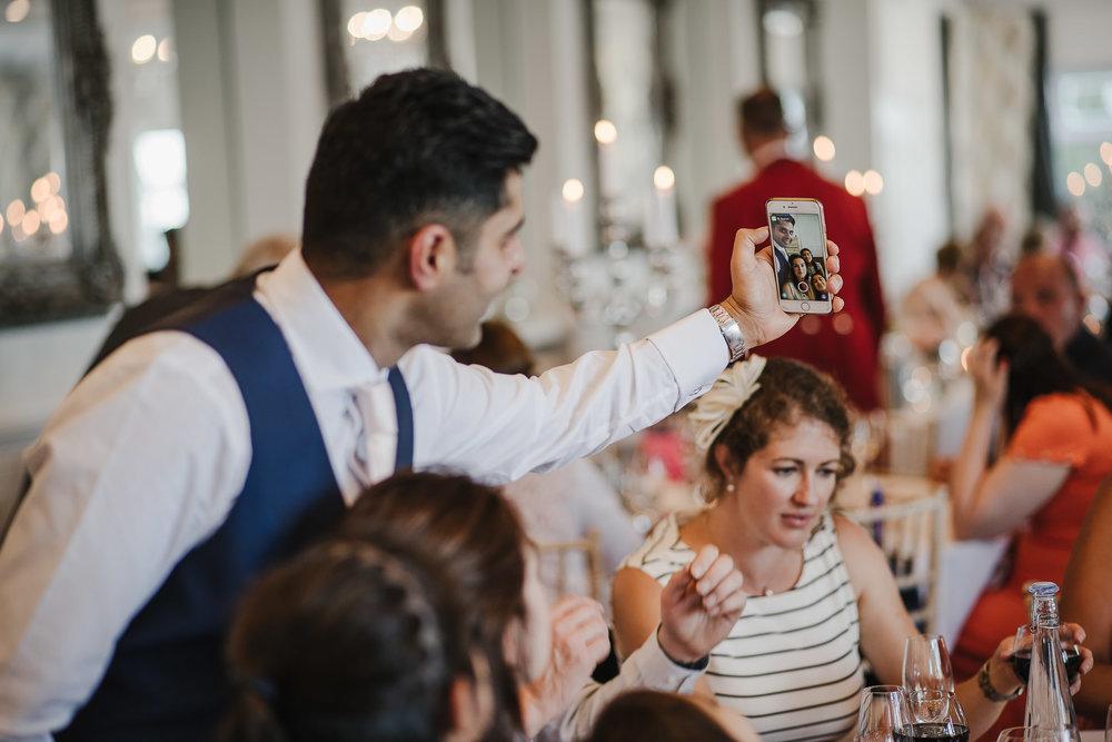 CORNWALL-WEDDING-PHOTOGRAPHER-2555.jpg