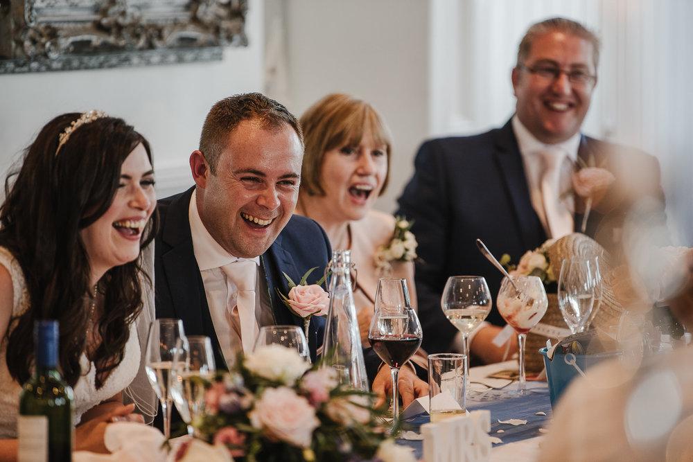 CORNWALL-WEDDING-PHOTOGRAPHER-2559.jpg