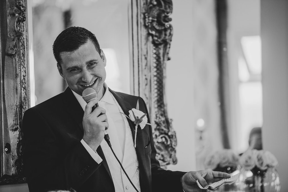 CORNWALL-WEDDING-PHOTOGRAPHER-2560.jpg