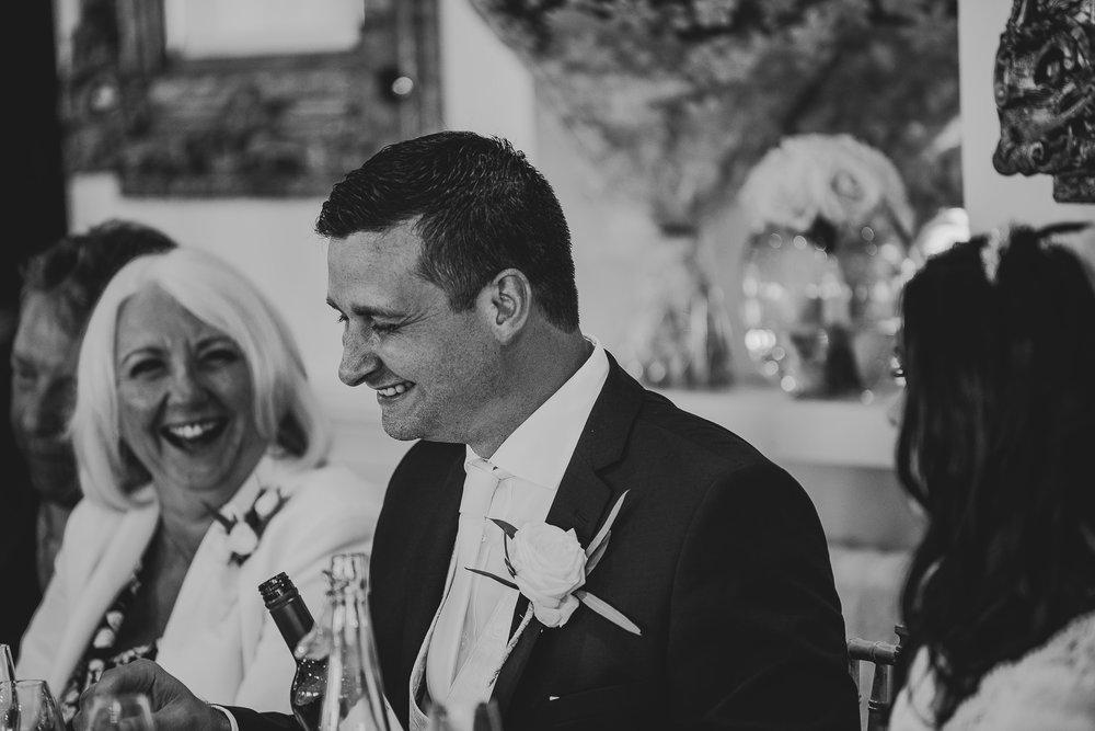 CORNWALL-WEDDING-PHOTOGRAPHER-2562.jpg