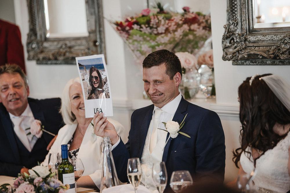 CORNWALL-WEDDING-PHOTOGRAPHER-2563.jpg