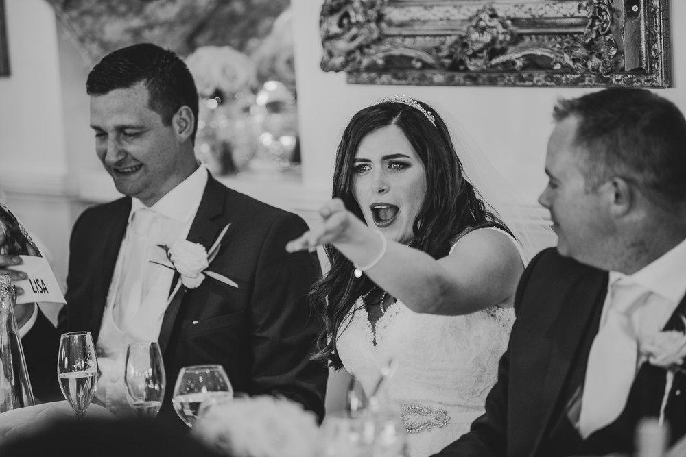 CORNWALL-WEDDING-PHOTOGRAPHER-2564.jpg