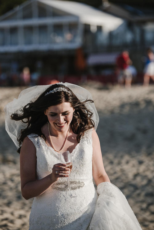 CORNWALL-WEDDING-PHOTOGRAPHER-2566.jpg