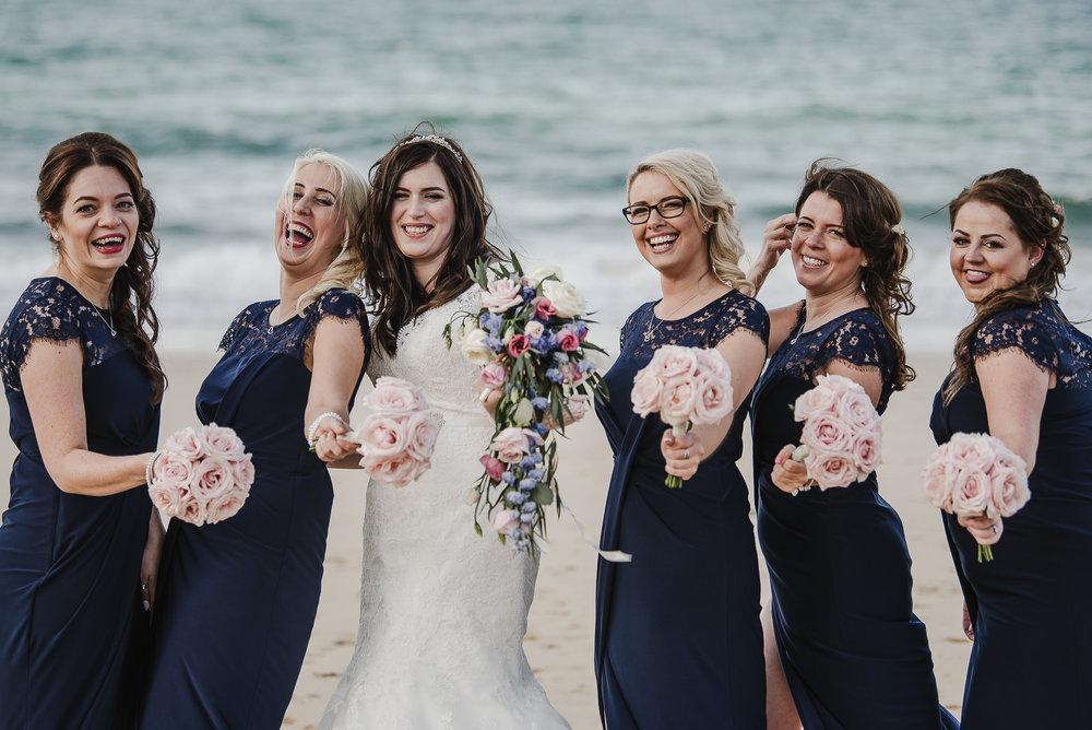 CORNWALL-WEDDING-PHOTOGRAPHER-2568.jpg
