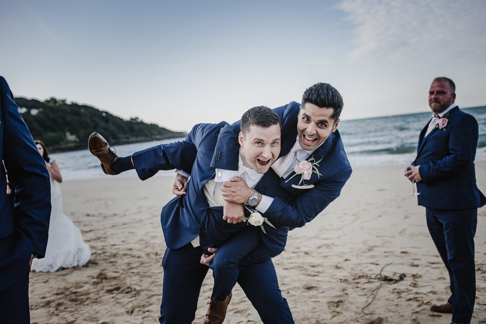 CORNWALL-WEDDING-PHOTOGRAPHER-2569.jpg