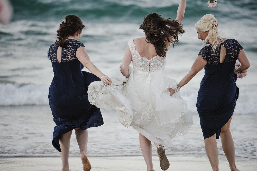 CORNWALL-WEDDING-PHOTOGRAPHER-2570.jpg