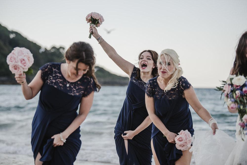 CORNWALL-WEDDING-PHOTOGRAPHER-2571.jpg