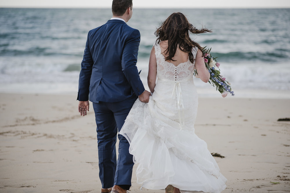 CORNWALL-WEDDING-PHOTOGRAPHER-2572.jpg