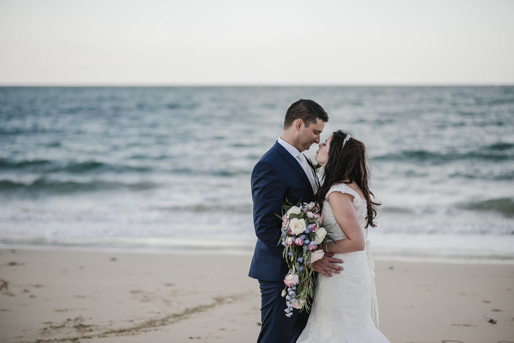 CORNWALL-WEDDING-PHOTOGRAPHER-2573.jpg